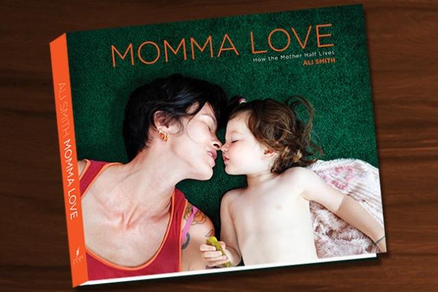 mommalove
